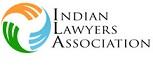 ILA Annual Legal Conference @Taj Palace, Delhi [Dec 22]: Registration Open