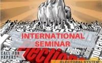 uils electoral laws seminar