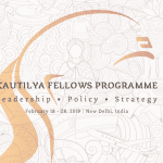 Kautilya Fellows Programme