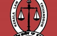 Kerala Law Academy Law College Moot 2019