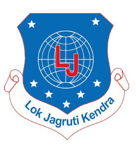 Vidhvata, Law Fest @ LJ School of Law, Ahmedabad [Feb 22-24]: Prizes Worth ₹3.3L; Registrations Open