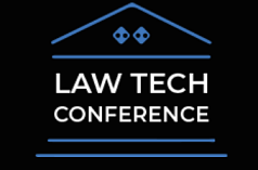 Shaastra: Law Tech Conference @ IIT Madras [Jan 4, Chennai]: Registrations Open