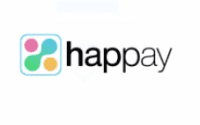 Legal Assistant Intern Job Happay Bangalore