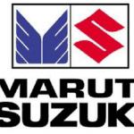 Maruti Suzuki Delhi Senior Litigation Counsel Job