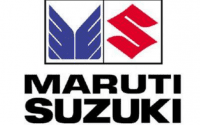 Maruti Suzuki Delhi Senior Litigation Counsel Job