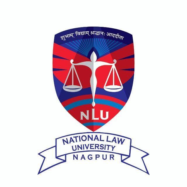 WIPO Summer School IPR NLU Nagpur