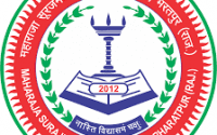 law faculty non teaching recruitment Maharaja Surajmal Brij University