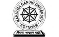 Journal of Indian Legal Thought Mahatma Gandhi University
