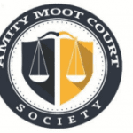Moot Court Amity Law School