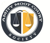 4th Amity National Moot Court Competition [March 8-10, Gurugram]: Register by Jan 20