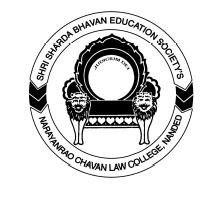 Late Kusumtai Chavan Memorial National Moot @ Narayanrao Chavan Law College, Nanded [Feb 23]: Register by Feb 8