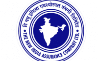 New India Assurance Specialist Officers Legal recruitment 2018
