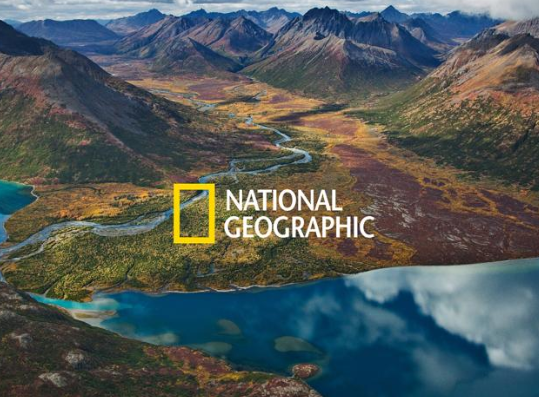 National Geographic Request for Proposals [Migrant Labour, Human Trafficking and More]: Apply by Jan 9