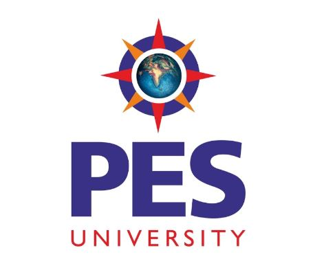7 Reasons to do Law from PES University, Faculty of Law, Bengaluru