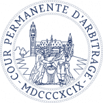 Permanent Court of Arbitration (PCA)