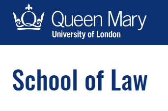 LL.M Scholarships @ Queen Mary School of Law, London: Apply by Feb 22