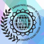 Sardar Patel Institute of Technology MUN 2019 Mumbai