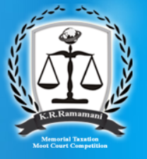 TNDALU Research Paper competition Income tax Law 2019