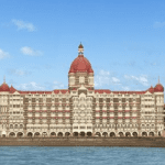 Taj Resorts and Palaces Mumbai Internship Experience