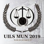 UILS MUN 2019 Chandigarh