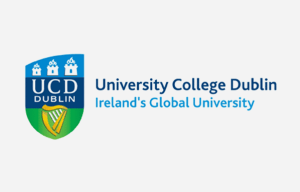 Global Excellence Scholarships for UG/Graduate Taught Programs by University College Dublin [Ireland]: Apply by Mar 31