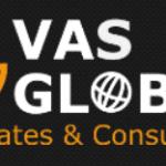 law internship VAS Global Delhi