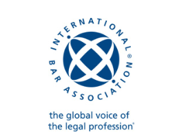 5th IBA-VIAC Consensual Dispute Resolution Competition [July 6-10, Vienna]: Apply by March 15