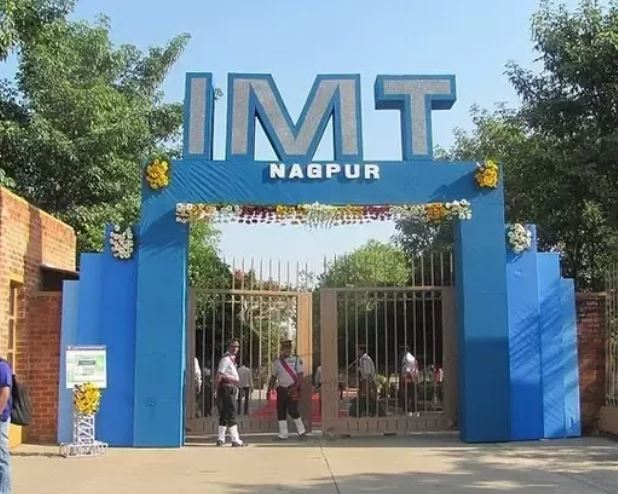 National Case Writing Competition 2019 by IMT, Nagpur [Prizes Worth Rs. 50K]: Submit by Jan 2