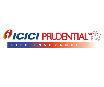 Internship Experience @ ICICI Prudential, Delhi: Worked on Recovery Notices, RTI applications & NPAs