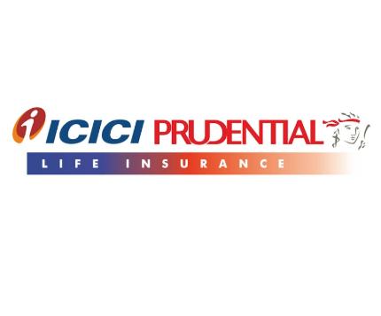legal internship ICICI prudential Delhi