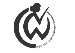 JOB POST: Assistant Law Officer @ National Commission for Women, Delhi: Apply by Aug 11