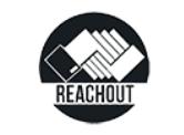 internship Reachout NGO Pune Mysuru