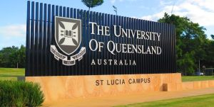 India Global Leaders Scholarship 2019 for UG/PG in Law @ University of Queensland [Australia]: Apply by Apr 30