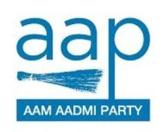 Democracy Fellowship @ Aam Aadmi Party, Delhi [Dec 2018-April 2019]: Applications Open