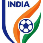 All india Football Federation Legal internship 2019