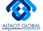 Altacit Attorneys Kochi internship