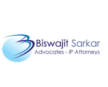 Internship Experience @ Biswajit Sarkar Advocates, Kolkata: Good place to learn about IPR