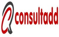 Consultadd Business Solutions Pune law internship
