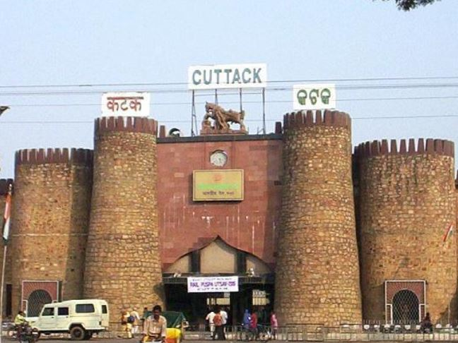 Internship Experience @ CLAP, Cuttack: Human Rights Research Work, Maternity Act Article Writing