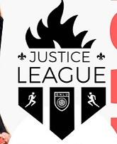 5th GNLU Sports Fest Justice League 2019 [Feb 7-10, Gujarat]: Registrations Open