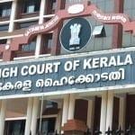 lawyer job Kaleeswaram Raj Associates