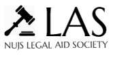 NUJS legal aid society essay competition