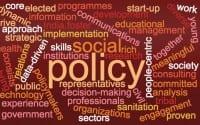 PDAG internship Delhi 2019