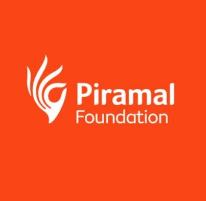 Piramal Foundation internship law students