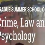 Prague summer school