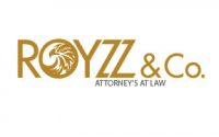 law student internship experience Royzz Co Mumbai