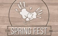 Spring Fest-The Spirit of Youth