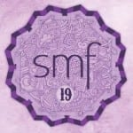 Symfiesta 19 Symbiosis Law School Noida