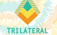 Trilateral 2019 Nalsar