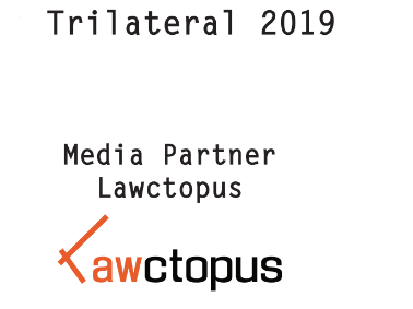 Trilateral 2019 Nalsar Lawctopus